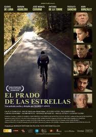 El prado de las estrellas Director: Mario Camus País: España Género: Drama