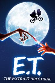 Bicihome et-el-extraterrestre-poster-en-alta-resolucion-hd-henry-thomas-drew-barrymore-dee-wallace