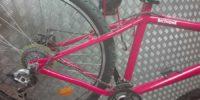 bicihome-bicis-pintadas-bicis-personalizadasIMG_20160922_150837