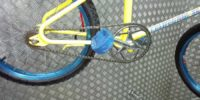 bicihome-bicis-pintadas-bicis-personalizadasIMG_20161023_202031