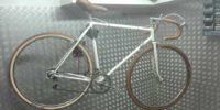 bicihome-bicis-pintadas-bicis-personalizadasIMG_20161116_192447