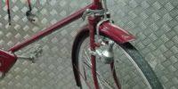 bicihome-bicis-pintadas-bicis-personalizadasIMG_20161224_114008