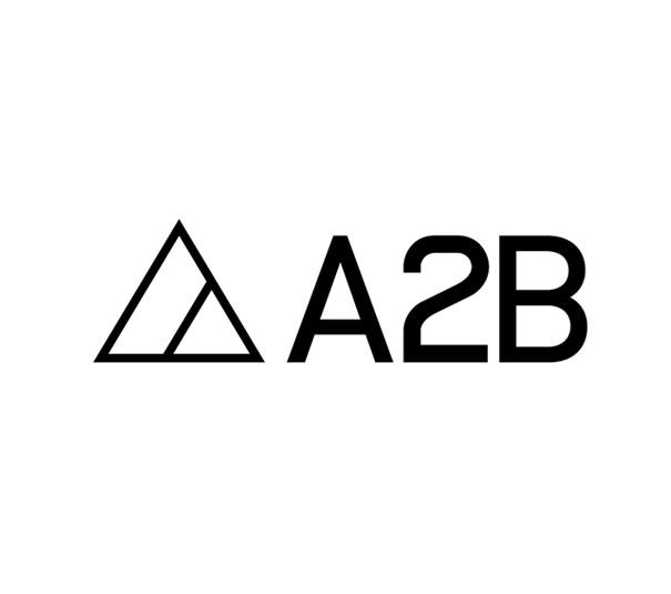 bicihome-servicio-tecnico-oficial-en-españa-de-a2b