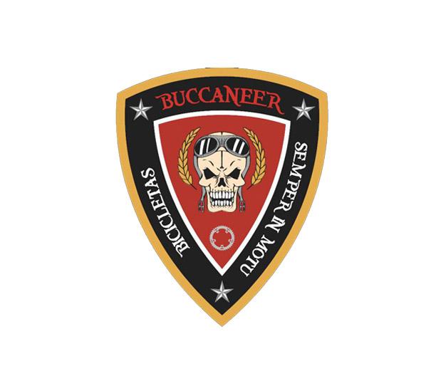 bicihome-servicio-tecnico-oficial-en-españa-de-buccaneer