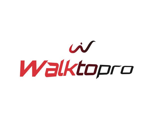 bicihome-servicio-tecnico-oficial-en-madrid-de-walktopro
