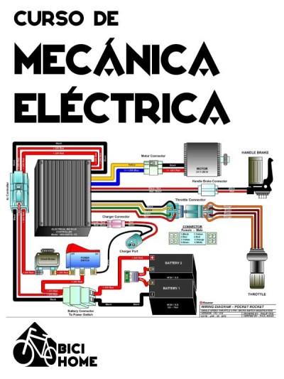 CURSO-MECANICA-ELECTRICA-bicihome.com