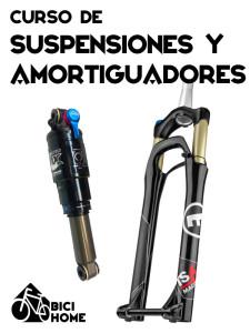 curso-suspensiones-y-amortiguadores