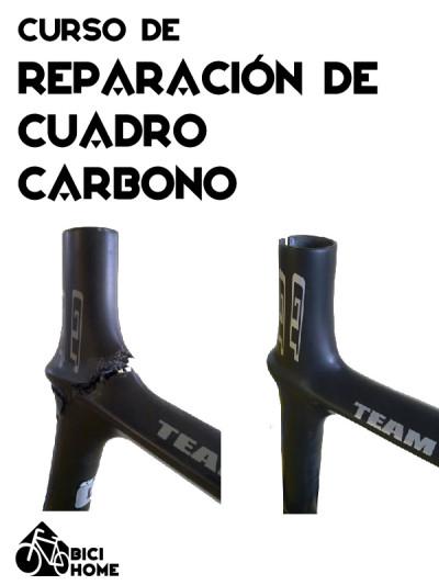 reparacion-cuadro-carbono-01