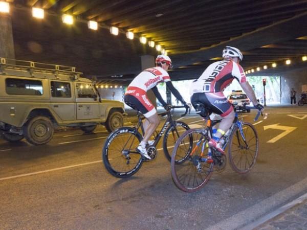 Bicihome article-tecnica-ciclismo-como-circular-por-vias-urbanas-calles-5535582ea8e8d