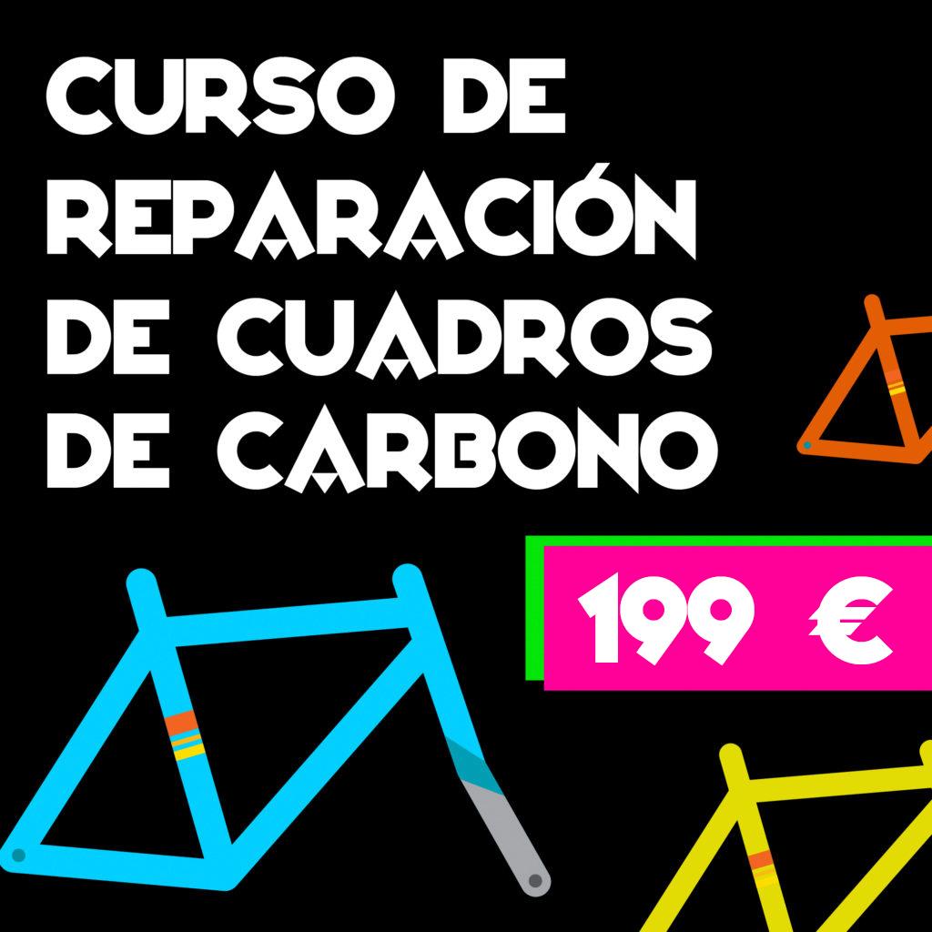curso-de-reparacion-de-cuadros-de-carbono-mecanica-de-bicis-bicihome