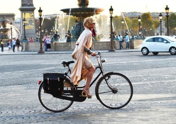 Bicihome ciudades pagan por ir en bicicleta