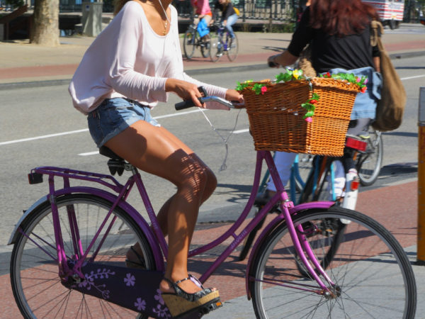 bicihome-auriculares-bicicleta-2