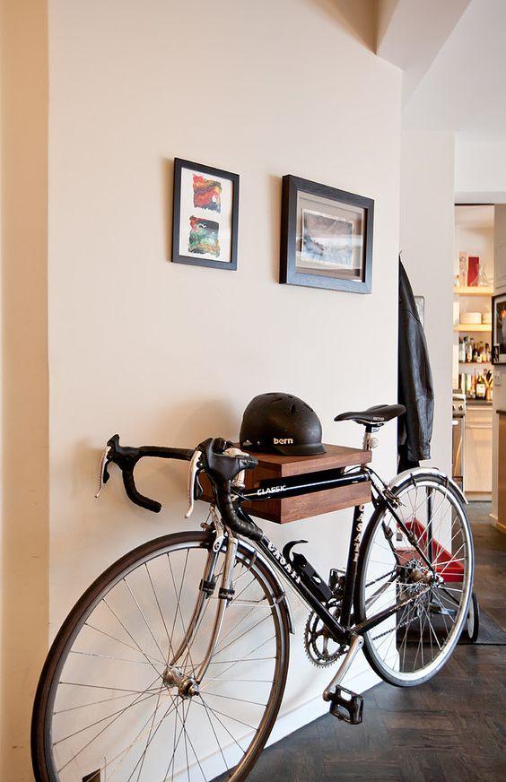 as que ya sabes qu almacenar tu bici no suponga ningn problema