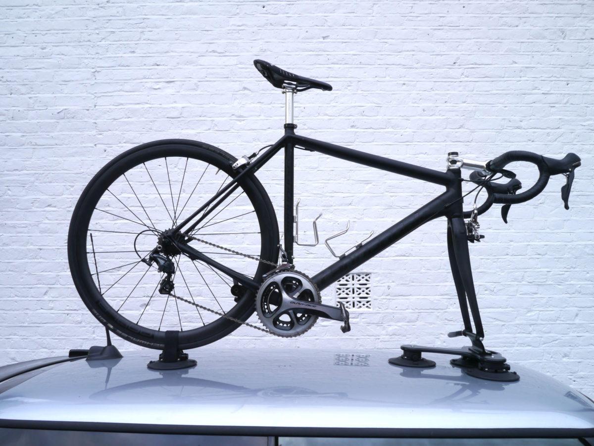 bicicletasbicihome bicihome. Black Bedroom Furniture Sets. Home Design Ideas