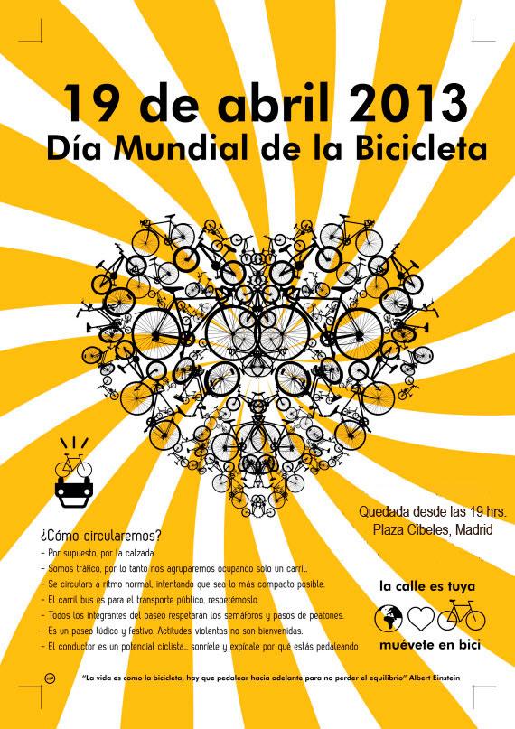 dia_internacional_bicicleta_2013