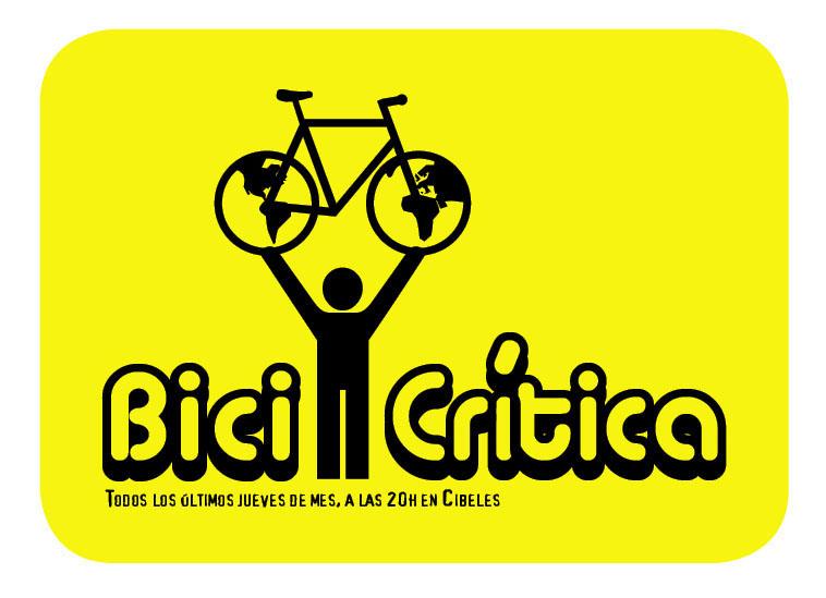 Bicihome Bicicrítica 2