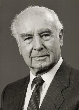 Bicihome Hofmann