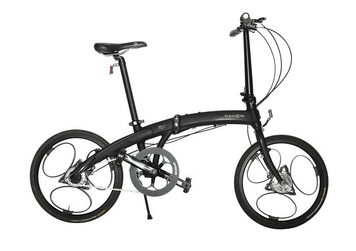 Bicihome Loopwheel Bici