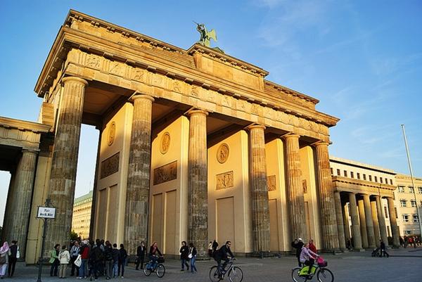 Bicihome Berlin