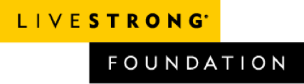 Bicihome Livestrong Logo