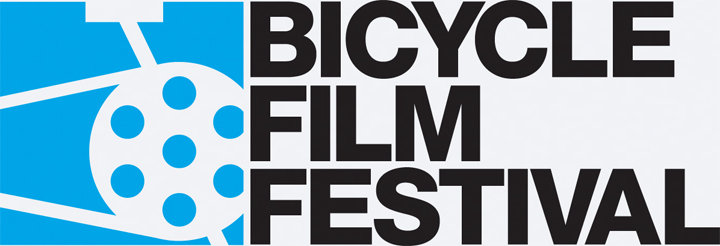 Bicihome BicycleFilmFest