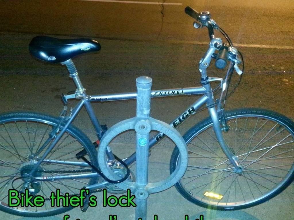 Bicihome recuperacion bici