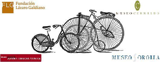 Bicihome semana de la movilidad 4