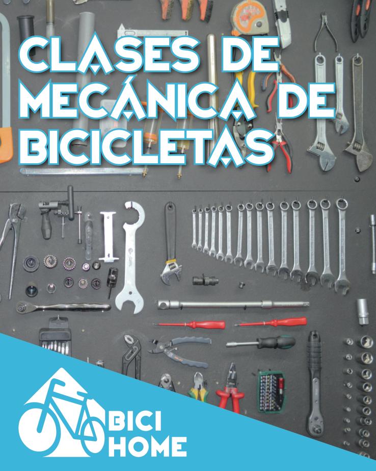 bicihome-clases-mecanica-de-bicis