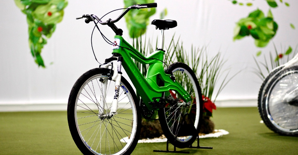 Bicihome muzzicycle 3
