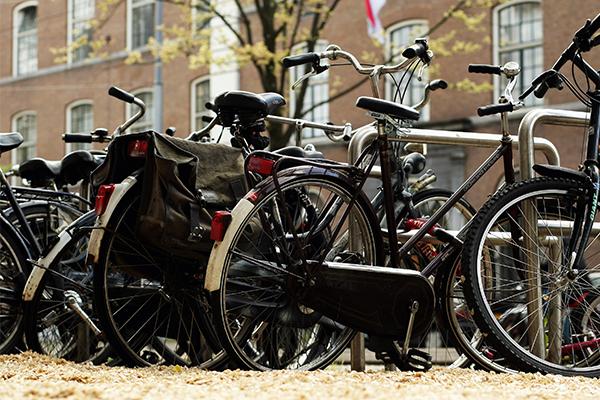 Bicihome Bicicleta 2
