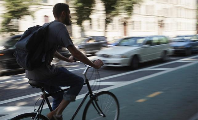 Bicihome Bicicleta
