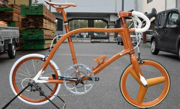 Bicihome Sanomagic-Bicicletas-de-madera-exclusivas-y-con-diseño-de-autor-revista-de-bicicletas-ciclomag