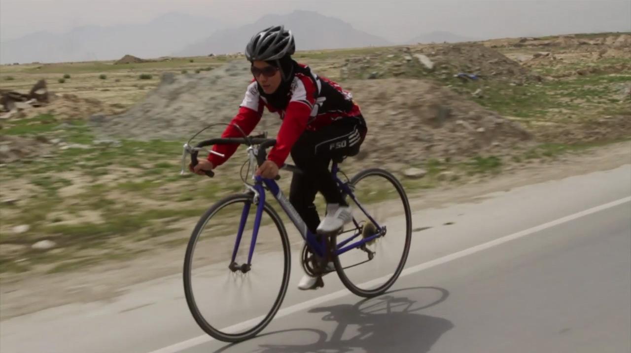 Bicihome Ciclistas Afganas3