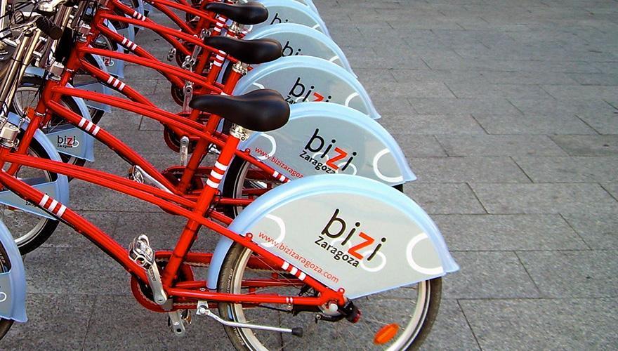 Bicihome bici urbana 2