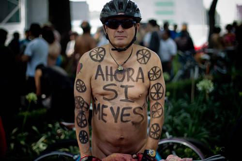 (3)MEXICO-CIUDAD DE MEXICO-SOCIEDAD-PROTESTA