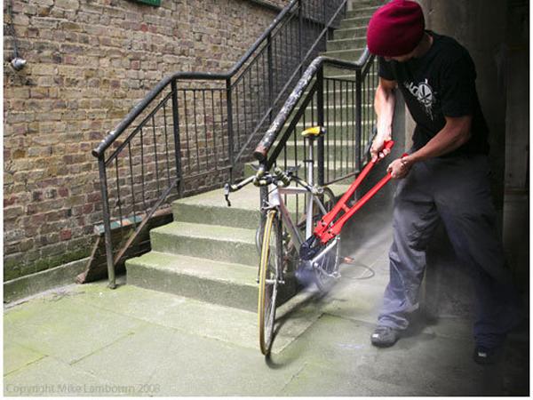 Bicihome ladron de bicicletas 2
