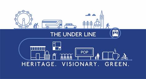 Bicihome The-London-Underline-by-Gensler_dezeen_468_4