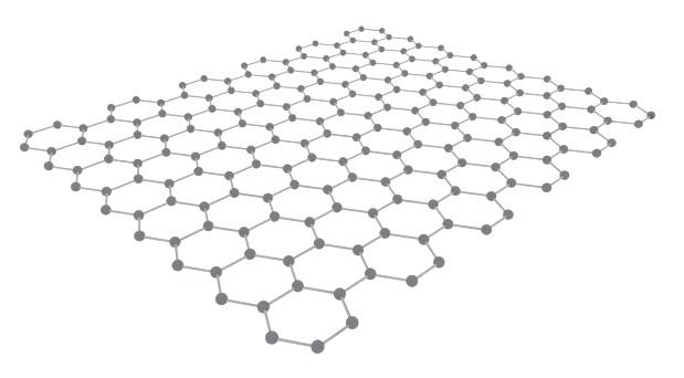 Bicihome grafeno2