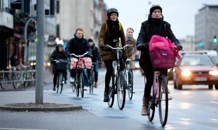 Bicihome ciclismo-urbano-3