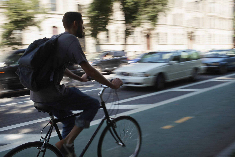 Bicihome ciclismo urbano