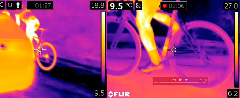bicihome dopaje mecanico camara-termica-motor-bicicleta