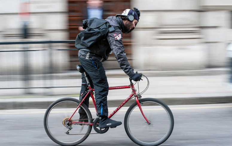bicihome-auriculares-bicicleta