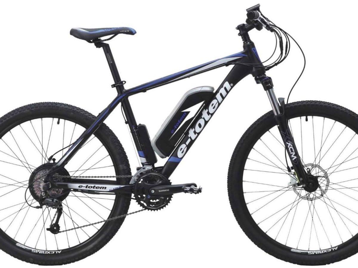 Peugeot comenzó fabricando bicicletas | Bicihome - Part 6