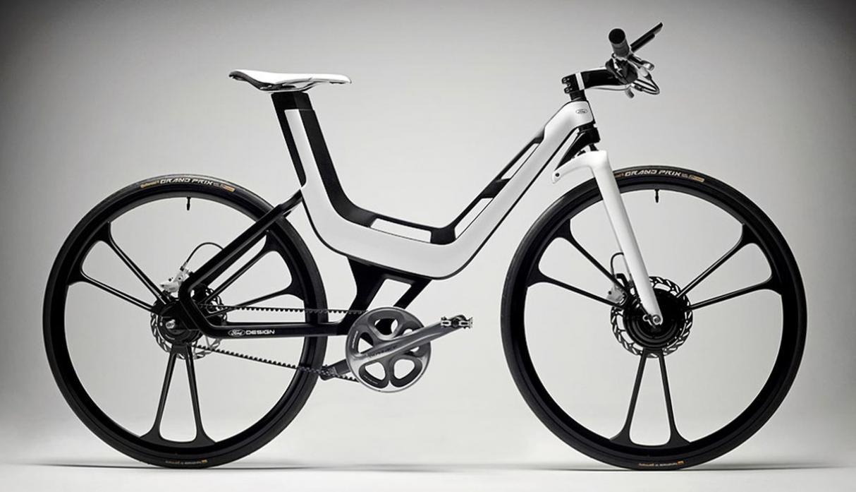 Las nuevas bicicletas de Ferrari, Porsche y BMW - Bicihome   Bicihome