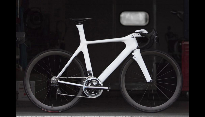 Las nuevas bicicletas de Ferrari, Porsche y BMW - Bicihome | Bicihome